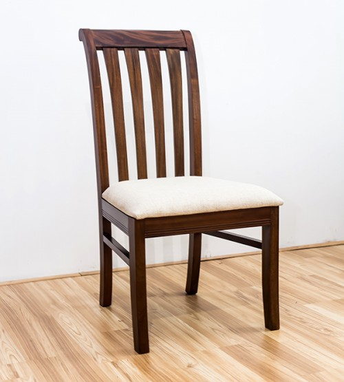 ALLAN DINING CHAIR