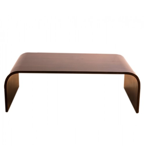 BEND CENTRE TABLE