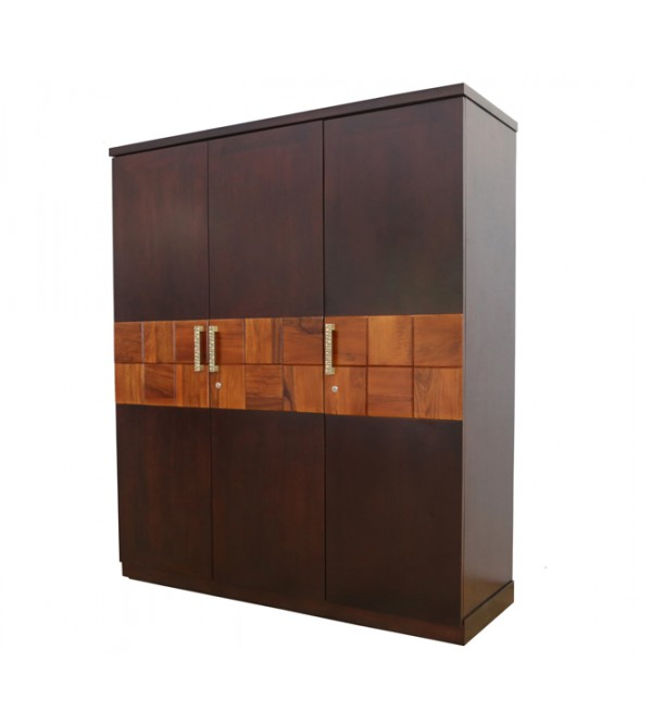 Wall Cupboards For Bedrooms In Sri Lanka