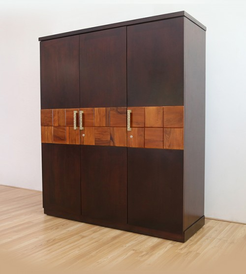 Block Board For Wardrobes ~ Block door wardrobe