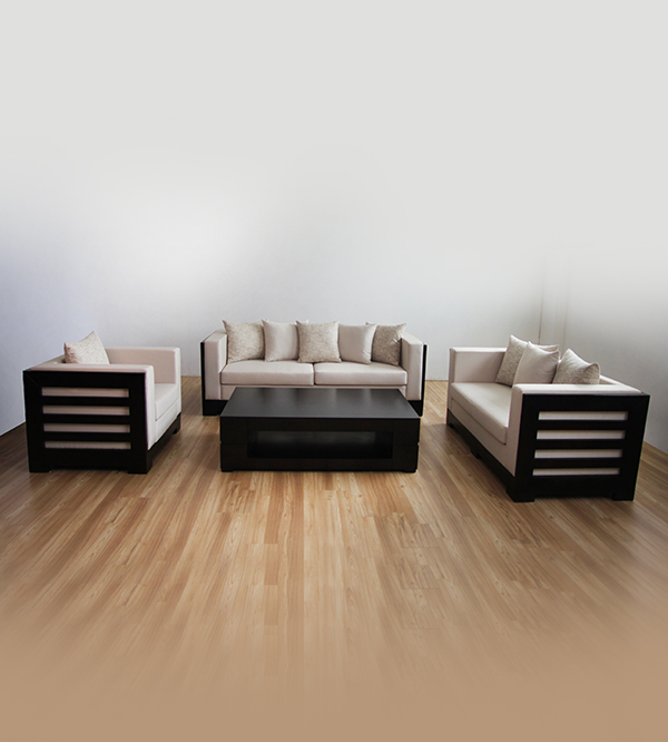 Image Result For Wooden Tv Table
