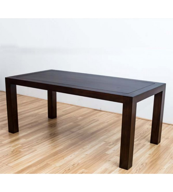 CARLO DINING TABLE