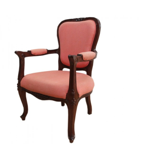 Decorative Arm Chairs ~ Living