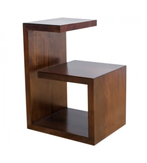 G - OCCASIONAL STOOL
