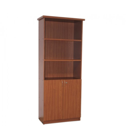 HI 841  Book Cupboard
