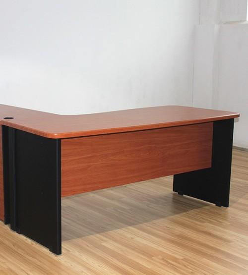Hi Ex-Table