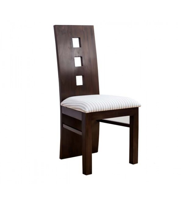 JADE DINING CHAIR