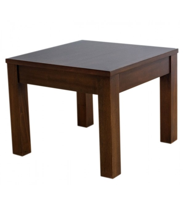 MARA DRINK STOOL