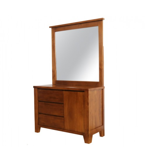 MAYA DRESSING TABLE