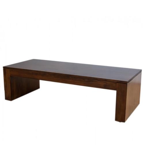 Paris tolo centre table for Paris coffee table
