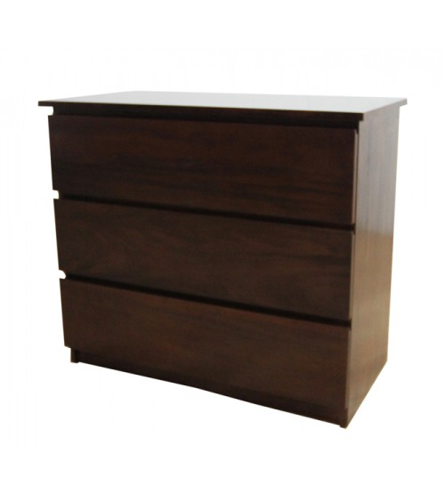 PIER CHEST OF DRAWER