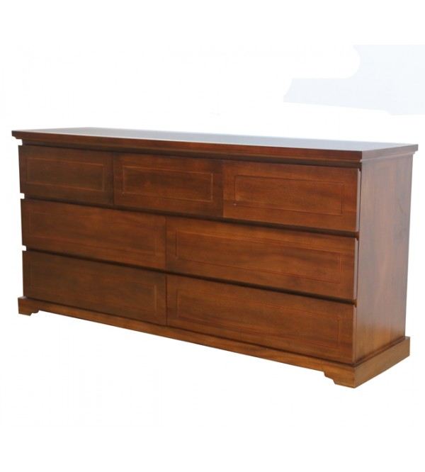 PRESTIGE CHEST OF DRAWER