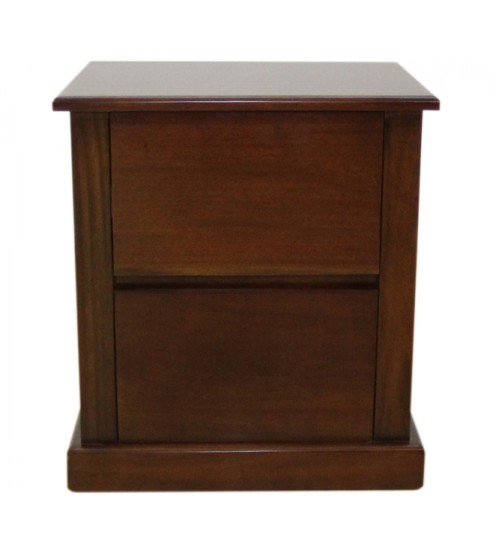 PRESTIGE BED SIDE CUPBOARD