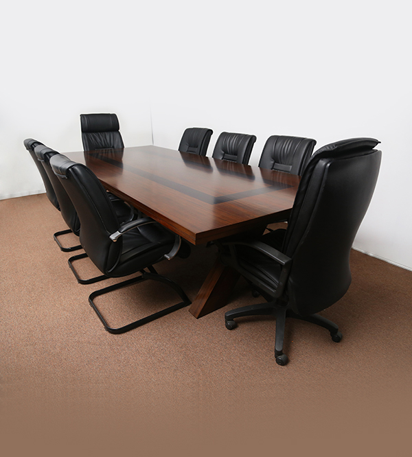 Conference Table - Regency conference table