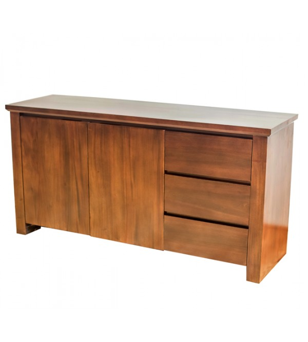 RIVA SIDE BOARD