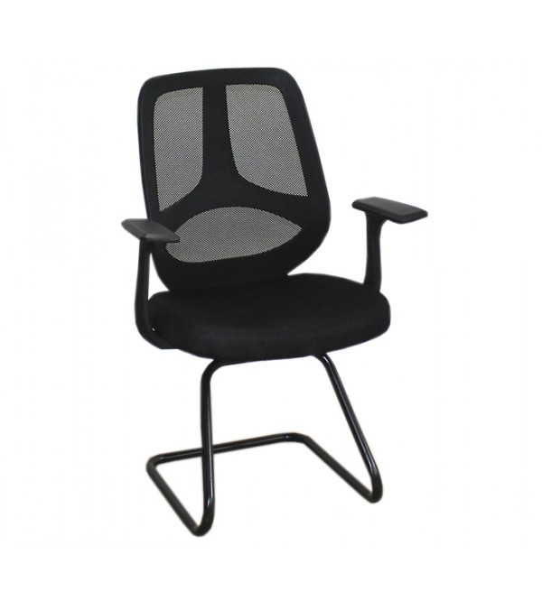 RS - 202 SL VISITER CHAIR