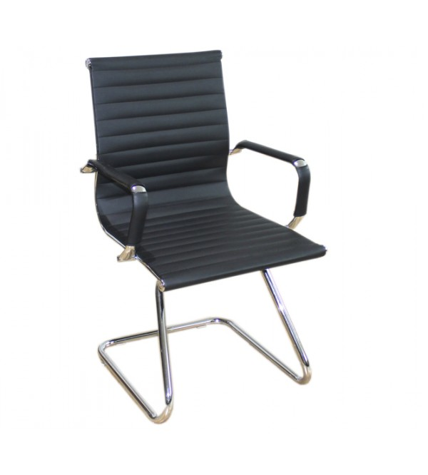 RS - 702 Visitors Chair