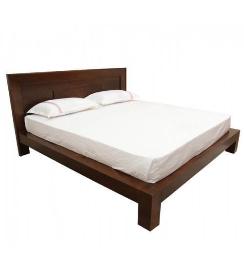 SONI DOUBLE BED