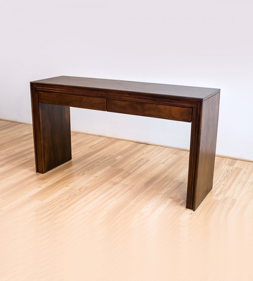 SONI CONSOLE TABLE