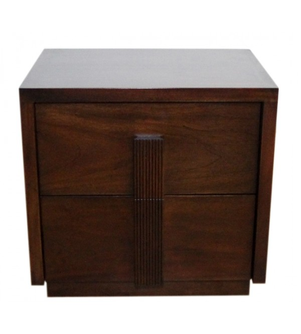 SONI BED SIDE CUPBOARD