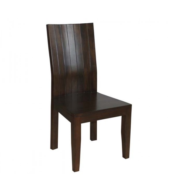 SONI DINING  CHAIR