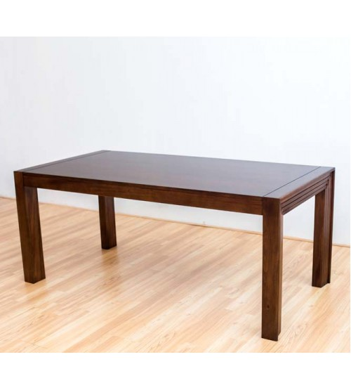 SONI DINING TABLE