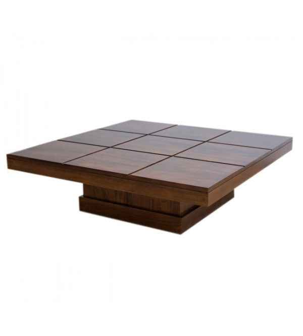 TARA COFFEE TABLE