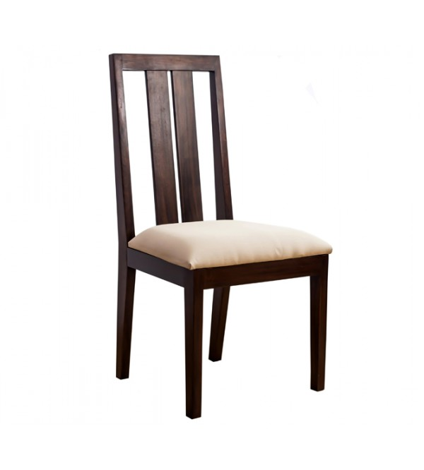 TINA DINING CHAIR