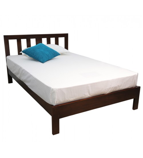 Toa Double Bed