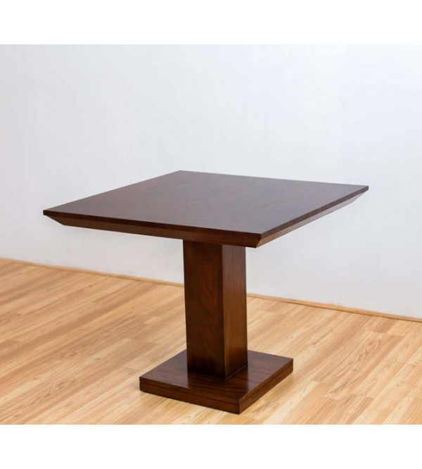 TINA DINING TABLE