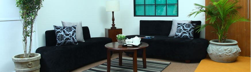 Occasional Furniture