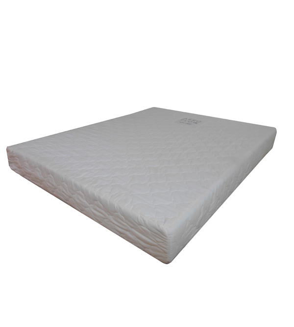 Aero Comfort Quilted Cover