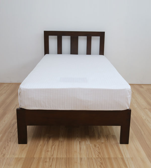 Toa Single Bed