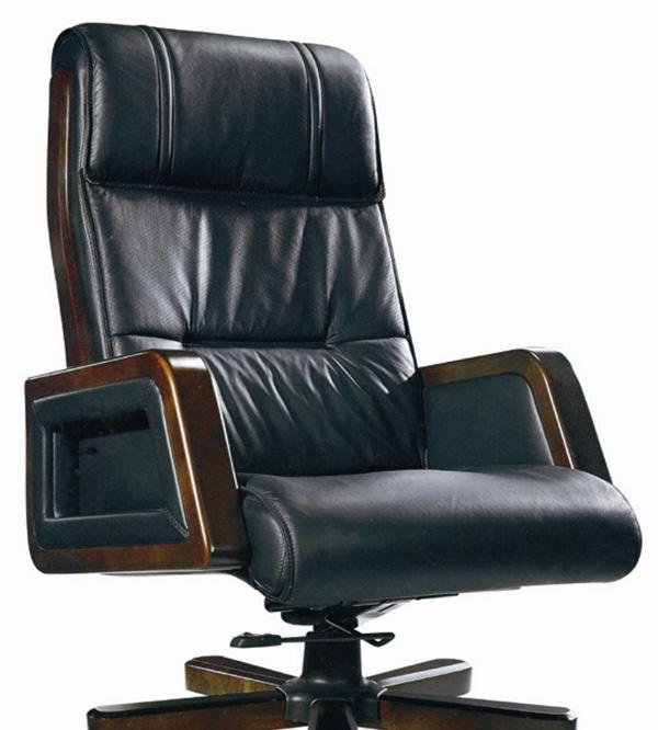 D430 High Back Chair