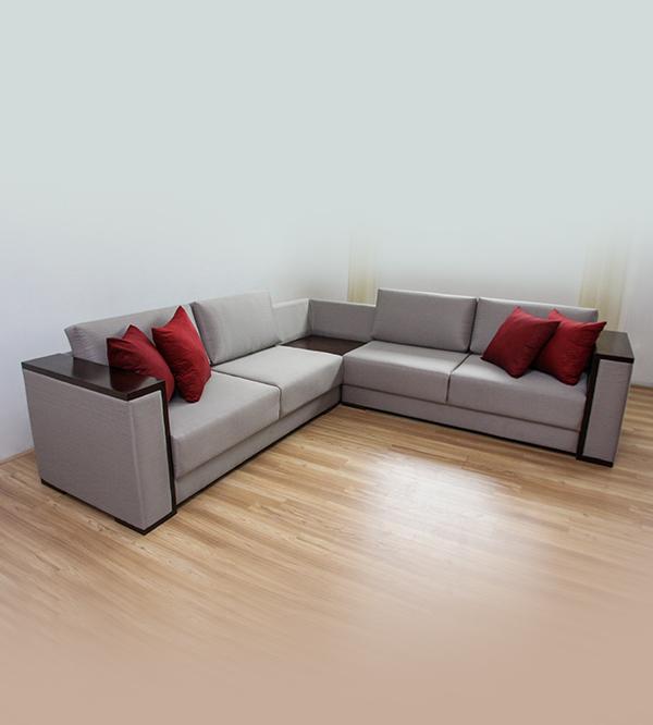Tv Room Sofa Sri Lanka | Baci Living Room