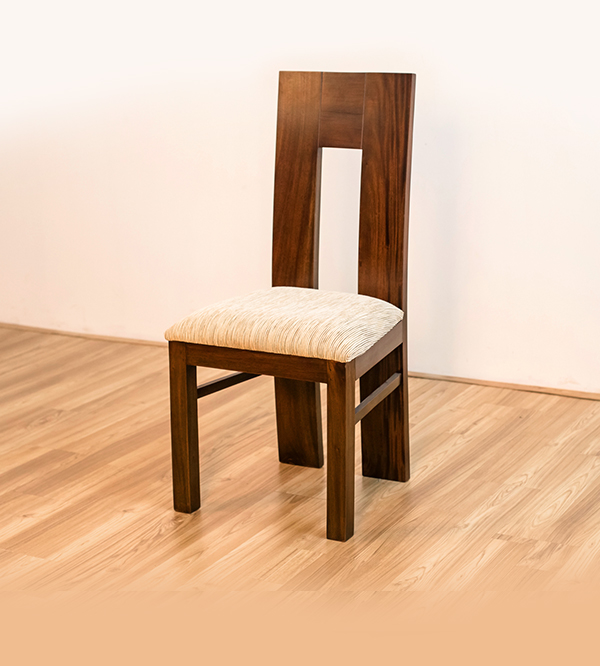 TOA DINING CHAIR