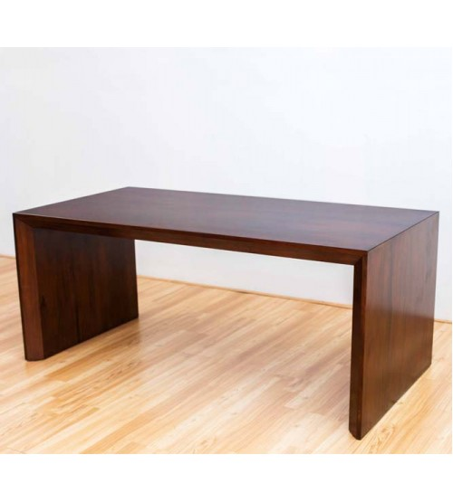 TOLO DINING TABLE